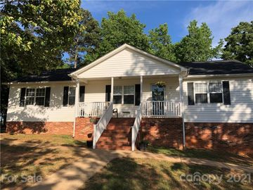 235 Old Highway 74 None, Wingate, NC, 28174,