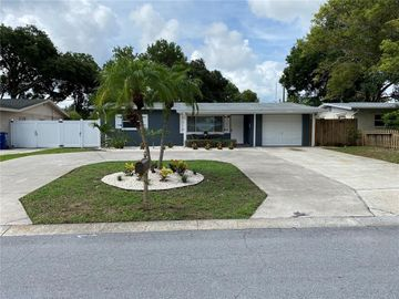 10152 62ND TERRACE, Seminole, FL, 33772,