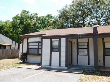 10310 COUNCILS WAY #10310, Temple Terrace, FL, 33617,