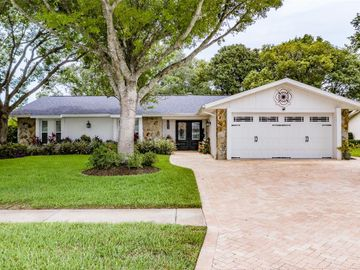 7803 SNAPPING TURTLE COURT, Hudson, FL, 34667,