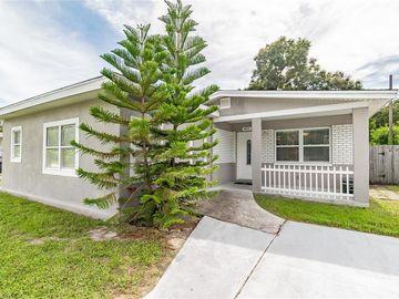 8062 54TH STREET N, Pinellas Park, FL, 33781,