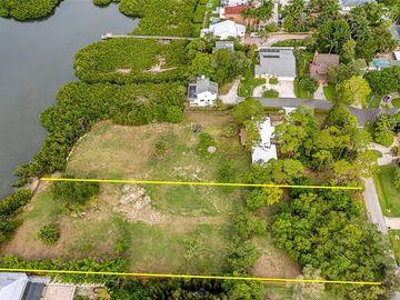 None 74TH AVENUE N, Seminole, FL, 33776,