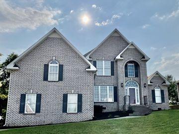 106 S Wynridge Way, Goodlettsville, TN, 37072,
