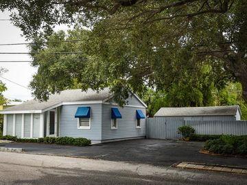 10645 LAKE DRIVE, Seminole, FL, 33772,