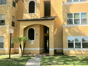 4572 COMMANDER DRIVE #1236, Orlando, FL, 32822,