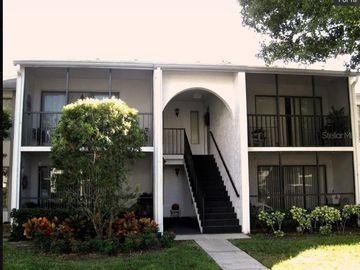 1179 PINE RIDGE CIR W #A1, Tarpon Springs, FL, 34688,