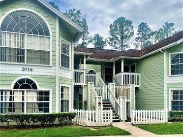 2016 ROYAL BAY BOULEVARD #103, Kissimmee, FL, 34746,