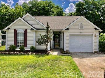 4112 Cedar Hill Drive, Charlotte, NC, 28273,