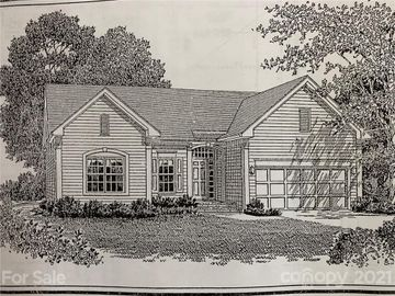 5000 Old Shelby Road, Vale, NC, 28168,