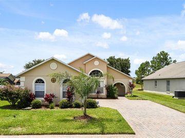 1032 KNIGHTSBRIDGE CIRCLE, Davenport, FL, 33896,