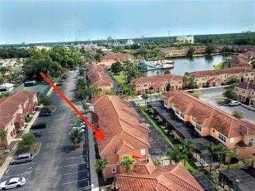 2659 ROADSTER LANE, Kissimmee, FL, 34746,