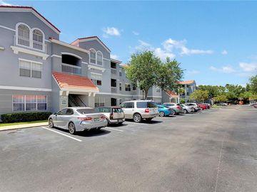 18001 RICHMOND PLACE DRIVE #1030, Tampa, FL, 33647,