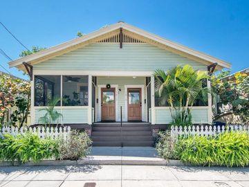 1815-1817 E 4TH AVENUE, Tampa, FL, 33605,