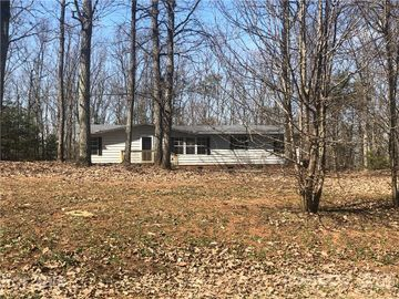 3935 Tower Road, Maiden, NC, 28650,