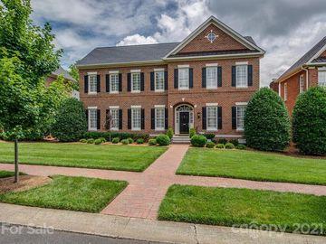 4825 Cambridge Crescent Drive, Charlotte, NC, 28226,