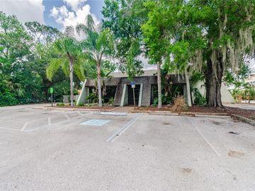 2510 W WATERS AVENUE, Tampa, FL, 33614,