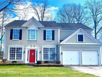 4000 Manor House Drive, Charlotte, NC, 28270,
