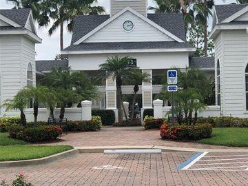 143 SOUTHERN PECAN CIRCLE #203, Winter Garden, FL, 34787,