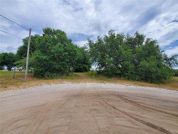 6726 JOSIE DRIVE, Seffner, FL, 33584,