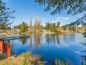13444 Greenwood Avenue N, Seattle, WA, 98133,