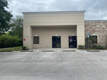 4009 W 1ST STREET, Sanford, FL, 32771,
