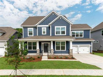 910 Claires Creek Lane, Davidson, NC, 28036,