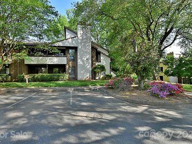 7261 Winery Lane, Charlotte, NC, 28227,