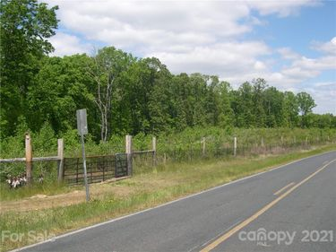 0 Coyle Road, Stanfield, NC, 28163,
