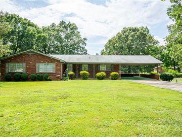 536 Elmwood Road, Statesville, NC, 28625,