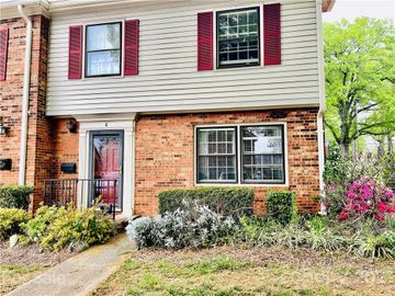 6242 Old Pineville Road #G, Charlotte, NC, 28217,