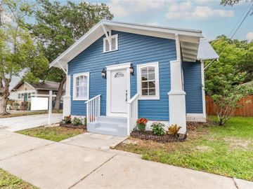 49 W BOYER STREET, Tarpon Springs, FL, 34689,
