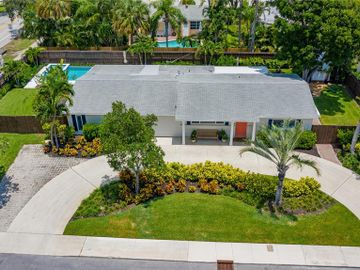 251 GREGORY PLACE, West Palm Beach, FL, 33405,