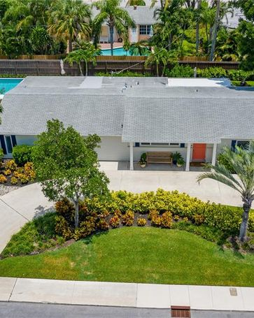 251 GREGORY PLACE West Palm Beach, FL, 33405