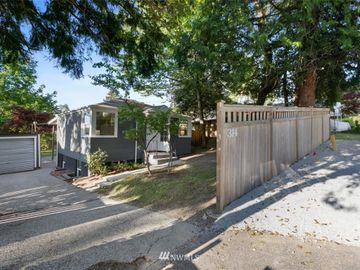 314 NE 94th, Seattle, WA, 98115,