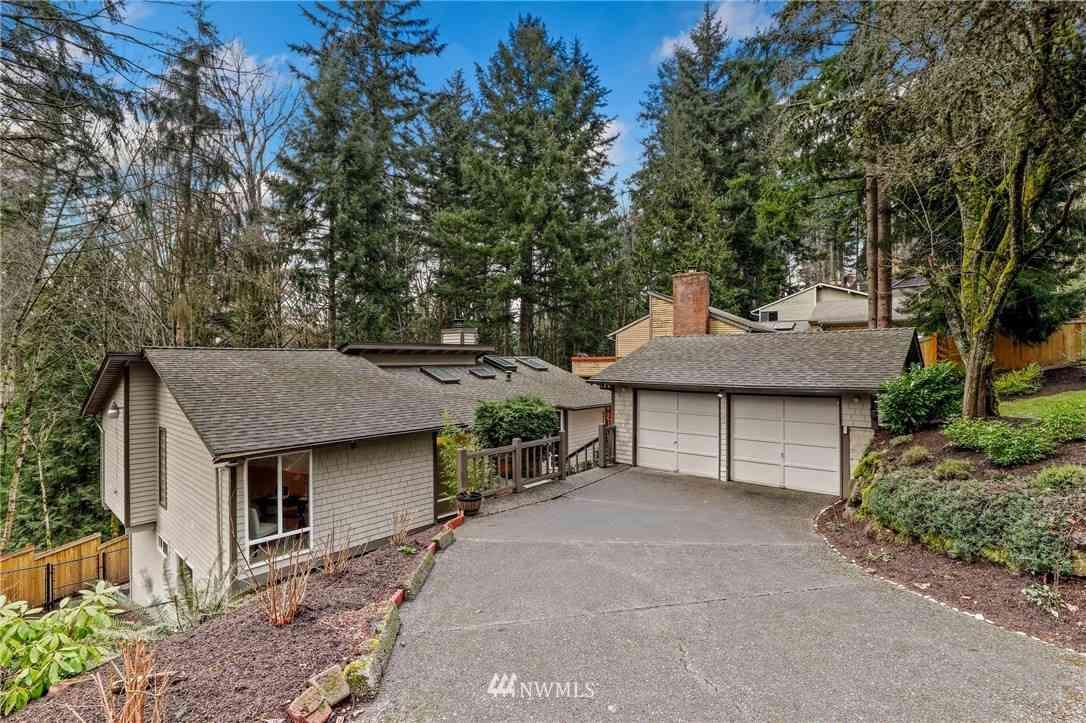 15302 SE 46th Way, Bellevue, WA, 98006,