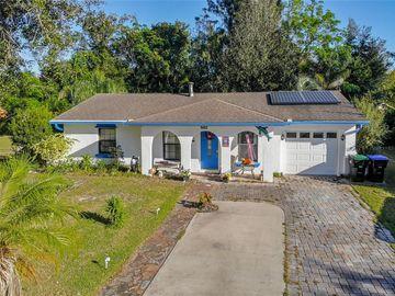 5663 PINEROCK ROAD, Orlando, FL, 32810,