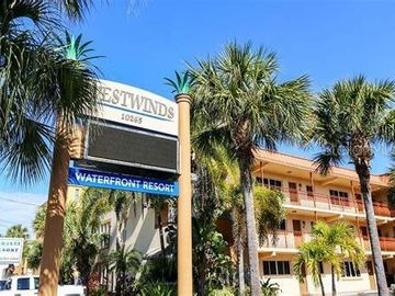 10265 GULF BOULEVARD #A-204, Treasure Island, FL, 33706,