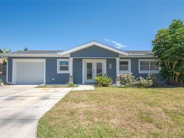 320 173RD AVENUE E, North Redington Beach, FL, 33708,