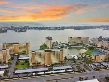 4575 COVE CIRCLE #501, St Petersburg, FL, 33708,