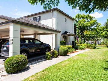 13064 VILLAGE CHASE CIRCLE, Tampa, FL, 33618,