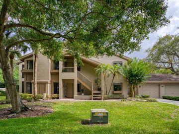 3066 LANDMARK BOULEVARD #1304, Palm Harbor, FL, 34684,
