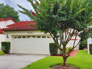 11418 LINARBOR PLACE, Temple Terrace, FL, 33617,