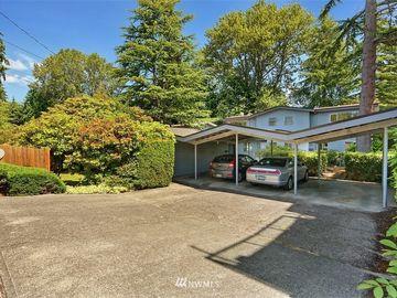 9530 8th Avenue NW #9530, Seattle, WA, 98117,
