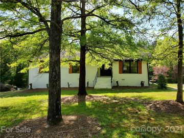 1425 Polk Ford Road, Stanfield, NC, 28163,