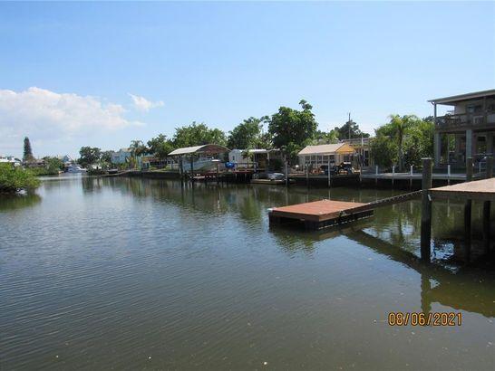 6702 CANAL STREET