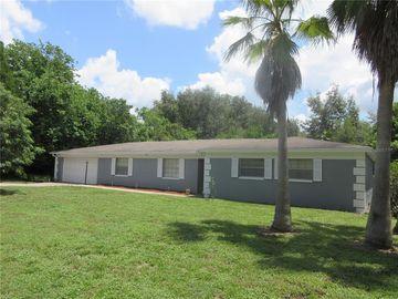509 NANTUCKET DRIVE, Temple Terrace, FL, 33617,