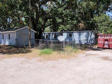 3314 GALLAGHER ROAD, Plant City, FL, 33565,