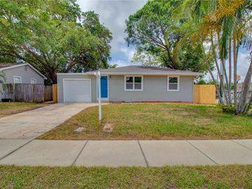 7250 65TH WAY N, Pinellas Park, FL, 33781,