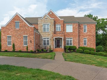 876 Arlington Heights Dr, Brentwood, TN, 37027,