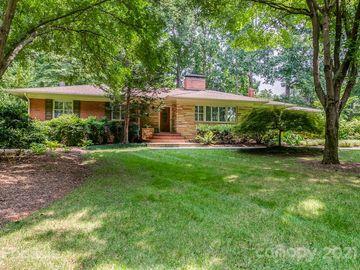5527 Robinhood Road, Charlotte, NC, 28211,